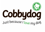 Picture: Cobbydog